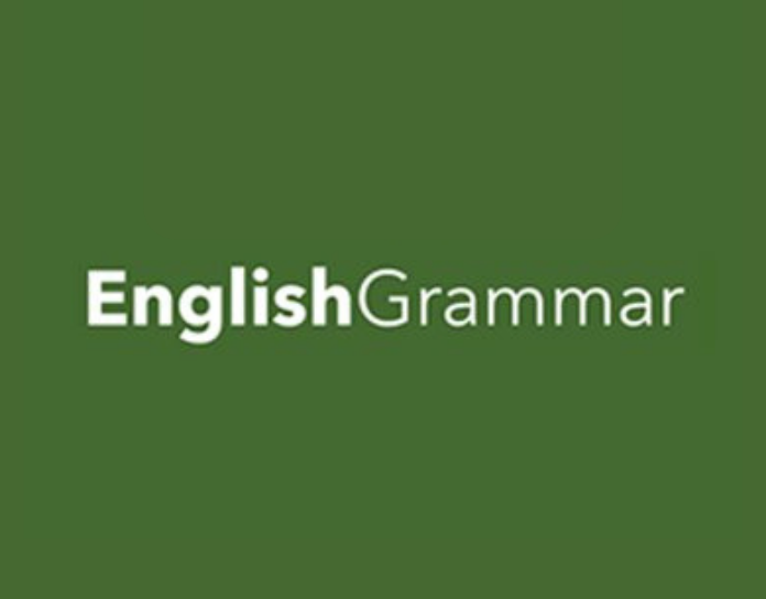 Beginners guide for learning English Grammar Tenses
