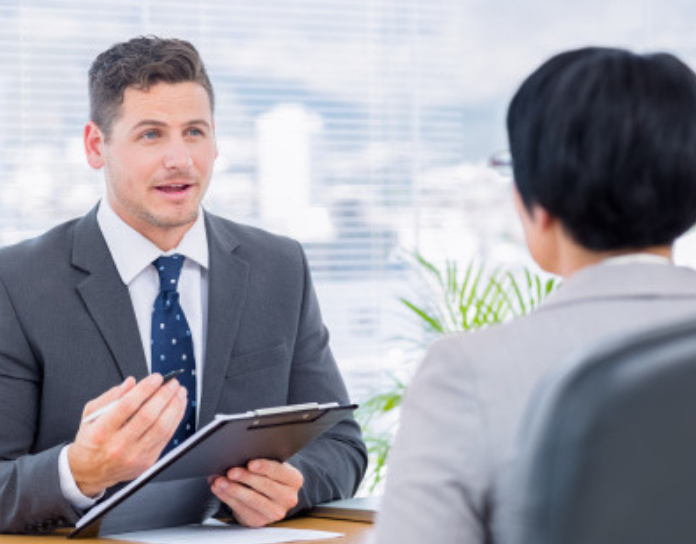 Some Tips to Follow to get Assured Success in the Interview Process