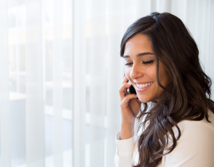 Why Learning English Speaking On Phone Call is the Best way for Fluent English