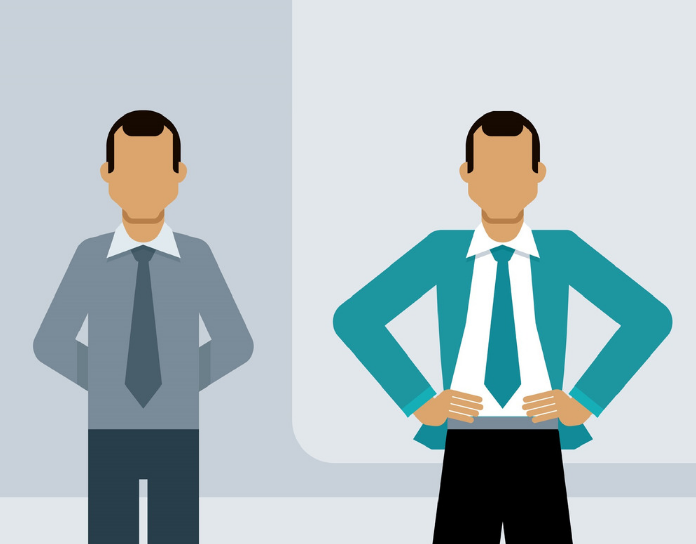 How important role does body language play in the workplace.
