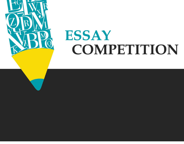 Some of the tips to conquer the essay writing competition.